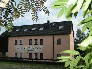 Gaststätte & Pension 'Schanzenblick'