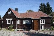 Touristenhaus Familie Senft