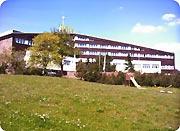 Hotel Lugsteinhof