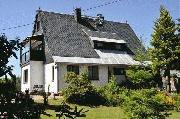 Haus Sonnenhügel