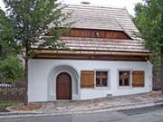 Ferienhaus Lindenhäusschen
