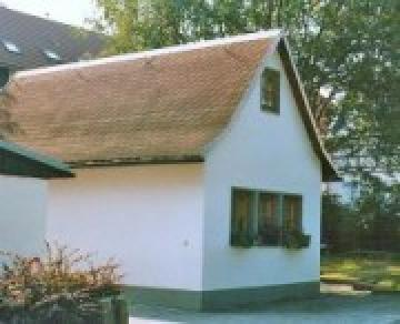 Ferienhaus Röske