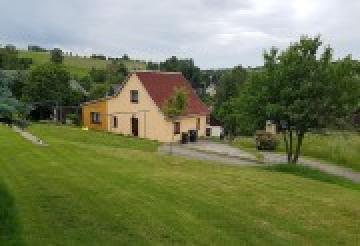 Ferienhaus Schaffrath