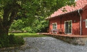 Ferienhaus Altendorf