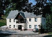 Pension 'Berghaus'