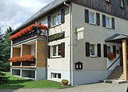Landhotel Paulsdorf