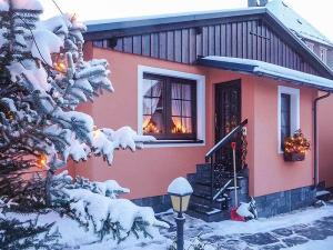 Ferienhaus Wagler