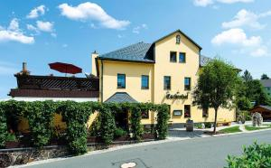 Gaststätte Eschenhof
