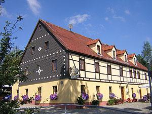 Erbgericht Berthelsdorf