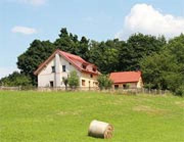 Waldhaus am Lilienstein
