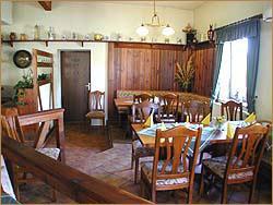 Landgasthof  und Pension >>Zur alten Mühle<<