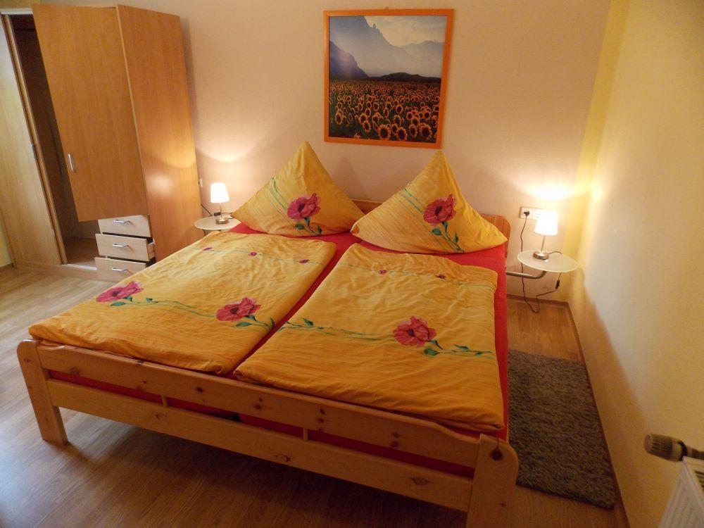 Schlafzimmer Fw. Hohlfeld