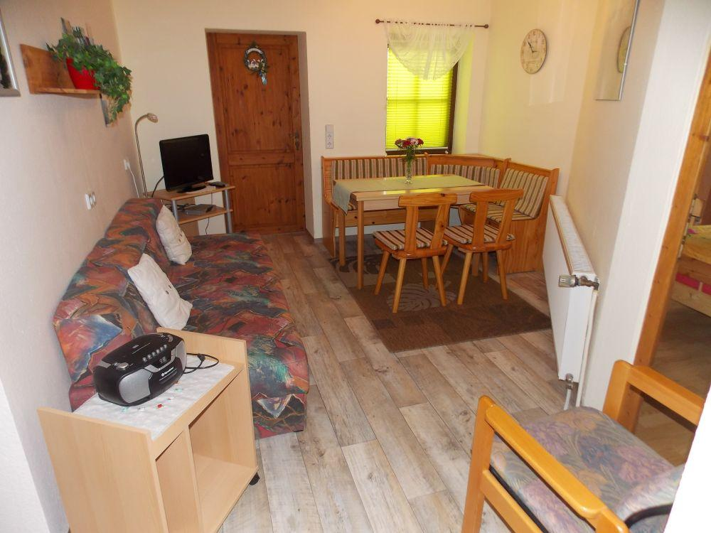Wohnzimmer Fw. Hohlfeld