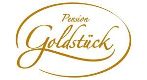 Pension Goldstück