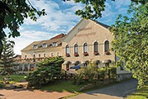 Hotel Erblehngericht