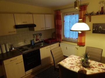 Pension Finnland-Haus Pirna