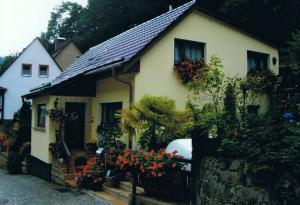 Gästezimmer Rothermel