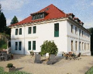 Pension 'Am Finkenberg'
