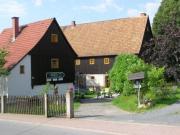 Ferienwohnung/Ferienhaus Waltersdorf
