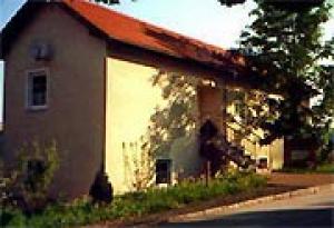 Ferienhaus Albert