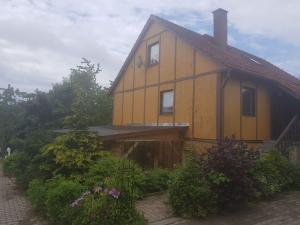 Bauernhof Hempel