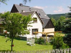 Ferienhaus Reichel