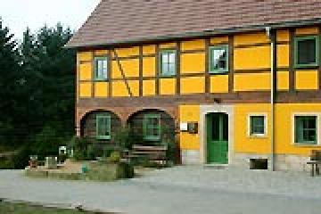 Ferienhof Brückner