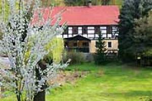 Ferienhof Wendt