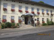 Gasthof und Pension >>Zum Kirnitzschtal