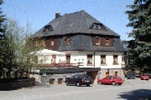 Hotel & Restaurant 'Vierenstraße'