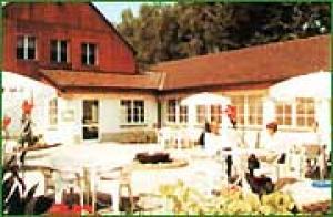 Landguthotel >>Zur Lochmühle<<