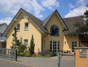 Ferienhaus Schewior