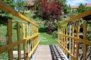 Ferienwohnung zur Eselsbrücke