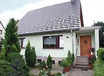Ferienzimmer Hausmann