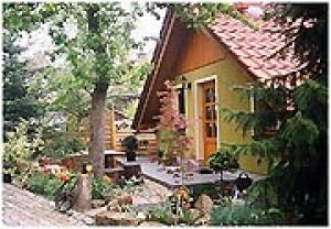 Ferienwohnung und Ferienhaus John