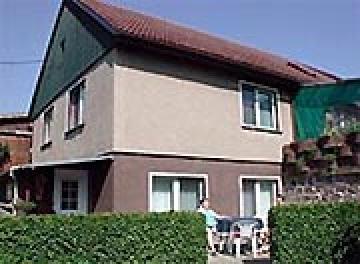 Ferienwohnung und Ferienhaus Knuth