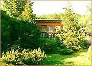 Ferienhaus Löwe