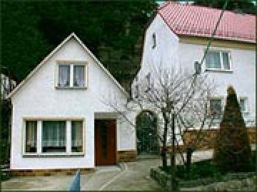 Ferienhaus Großer