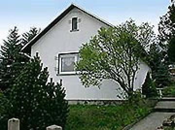 Ferienhaus Hanewald