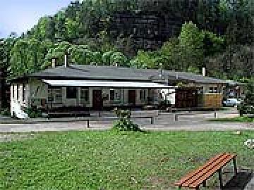 Herberge Ochelbaude