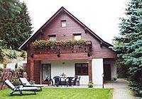 Ferienhaus und Ferienwohnung Bauer