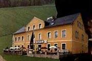 Deutsches Haus Cunnersdorf