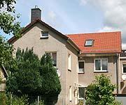 Ferienzimmer Uhlemann
