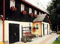 Gästehaus Liebscher