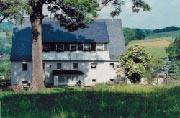 Ferienhof Kastanienhof