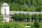 Natur- und FamilienOase Königstein gGmbH