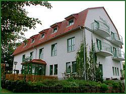 Hotel Reinhardt´s Landhaus