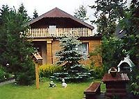 Ferienpark Am Auersberg