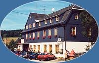 Pension und Gasthof Steinbach